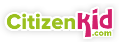 logo-citizen_kid