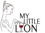 logo_mll_small